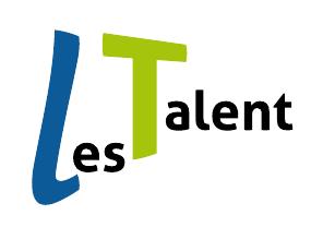 Logo-LT-4-e1458755525191