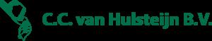 ccvanhulsteijnbv-logo